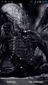 extraterrestrial home wallpapers alien live wallpaper 1mobile com