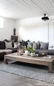 Media Room Sofa Sectionals - how to design the perfect lounge space with a sectional sofa