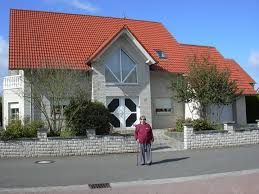 5 Bedroom Townhouse For Rent Ramstein Property We Have A Nice 5 Bedroom House For Rent In