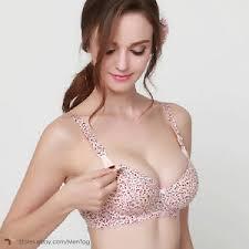 nursing bras new maternity bras pregnancy bras nursing bra bra