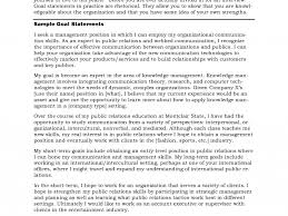 Server Skills Resume Sample by Entertainment Industry Resume Skills Sample Resume For