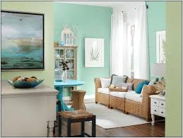 sweet idea two tone living room paint ideas 1 painted roomstwo