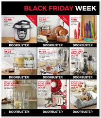 black friday 2017 stein mart ad scan