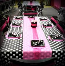 minnie mouse table set minnie mouse table set up kc s first minnie mouse birthday