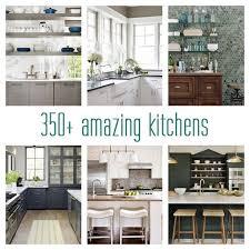 52 best kitchen images on pinterest kitchen ideas basins and