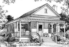 small cottage house plans southern living floor plan small cottage house plans southern living old floor