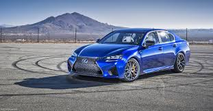 lexus dealer wilmington north carolina car connection inc tucker ga new u0026 used cars trucks sales u0026 service