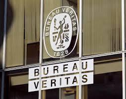 bureau veritas ceo from uzbekistan to ceo of bureau veritas america one