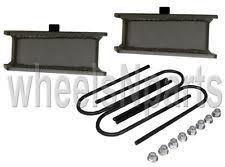 dodge ram parts lower kits parts for dodge ram 50 ebay