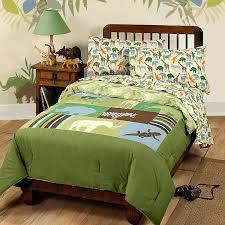 Bedroom Bed Comforter Set Bunk by Twin Bedroom Comforter Sets Comter Twin Bunk Bed Comforter Sets