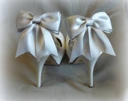 wedding shoes indonesia shoe bridal shoe satin bow shoe wedding