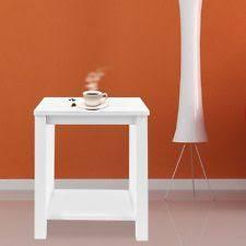 Pine Side Table Pine Bedside Tables Ebay