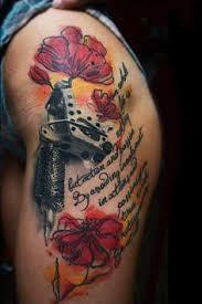 tattoo machine by mucho moto skin deep pinterest tattoo