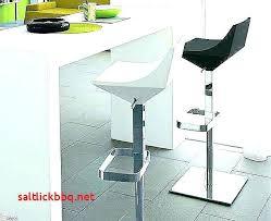 table bar de cuisine conforama chaise pour bar table bar chaise table bar de cuisine conforama