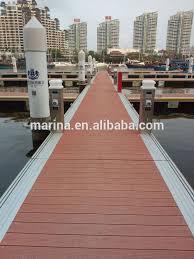 marina steel frame floating boat dock buy ship floating dock