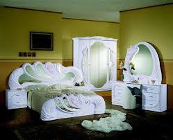 chambre a coucher italienne moderne photo meuble chambre a coucher avec beau chambre a coucher