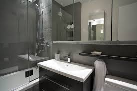 ideas for small bathrooms uk small bathroom designs uk home interior design ideas