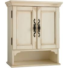 over the toilet wall cabinet white bathroom tall white bathroom storage cabinet over toilet cabinet