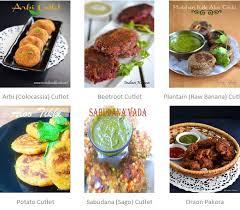ramadan cuisine 30 snacks appetizers recipes for ramadan ramadan recipes
