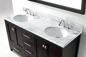 cheap double sink bathroom vanities u2013 2bits