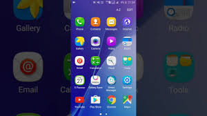 samsung galaxy j2 mobile themes free download download free paid app on samsung j2 or other mobile youtube