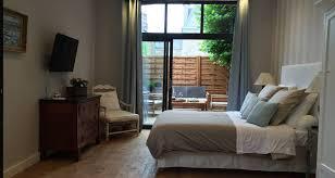 chambre dinan maison la tour chambre joséphine in dinan 29246