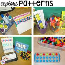 888 best preschool math images on pinterest classroom resources
