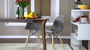staging your home for sale idolza