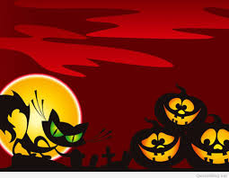 free halloween background 1024x768 happy halloween wallpaper 2015