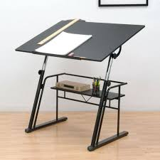 Utrecht Drafting Table Drafting Table For Sale Premiumratings Org