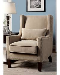 Ivory Accent Chair Here S A Great Price On Furniture Of America Aiza Contemporary