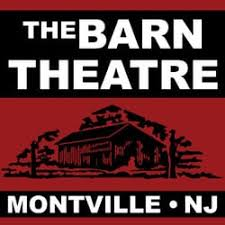 Red Barn Restaurant Nj The Barn Theatre Performing Arts 32 Skyline Dr Montville Nj