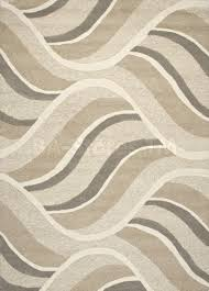 Area Rug Patterns Modern Rug Patterns And Banks Tribal Pattern Wool Area X To Design