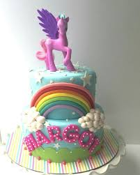 my pony cake ideas my pony cake cakes pony cake pony and cake