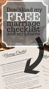 wedding quotes pdf best 25 christian marriage quotes ideas on quotes