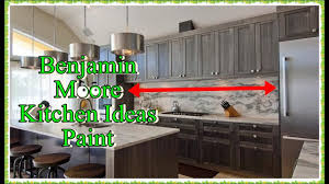 how to make kitchen cabinets look new how to make your wood kitchen cabinets look new again
