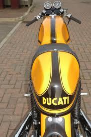 524 best bevel driven images on pinterest ducati cafe racers