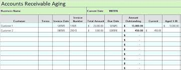 excel sales report template free daily financial report format accounts receivable template daily