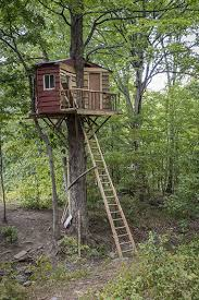 Backyard Little House Playhouses Tree Houses Cox Utility Buildings And Backyard Structures