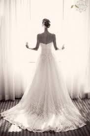 Wedding Dress With Train Wedding Dresses Ideas Archives Feedpuzzle
