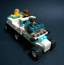 hummer limousine with swimming pool the world u0027s best photos of hottub and lego flickr hive mind