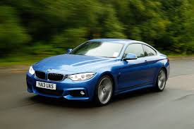 2013 bmw 4 series coupe bmw 4 series review 2017 autocar