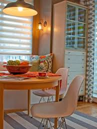 Pictures Of Small Dining Rooms by Best 25 Eclectic Dining Rooms Ideas On Pinterest Eclectic