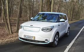lexus astana motors electric vehicle news february 2014