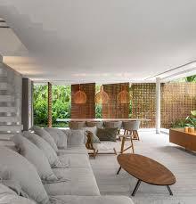Best  House Studio Ideas On Pinterest Studio Mumbai - Interior design white house
