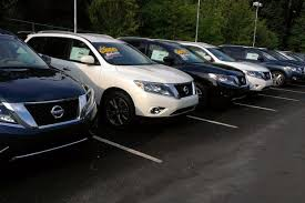 What Is A Floor Plan Car Dealership Buying A Car Are Dealer Extras Worth The Money Autotrader