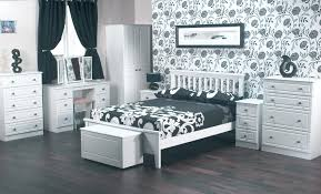 ready built bedroom furniture pembroke 3 drawer chest 149 00 tbs discount furniture a