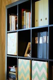 expedit insert with mirror door ikea the insert is also finished
