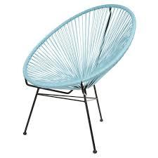 acapulco chaise acapulco chaise 28 images fauteuil acapulco la chaise longue