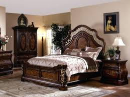 kittles bedroom furniture awesome bedroom sets koszi club